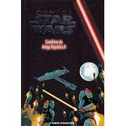 comics-star-wars-18