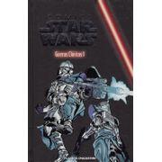 comics-star-wars-20