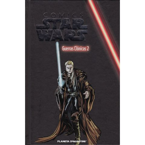 comics-star-wars-21