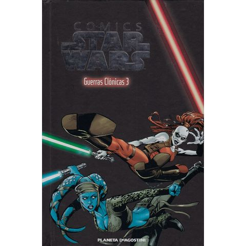 comics-star-wars-22