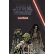 comics-star-wars-25
