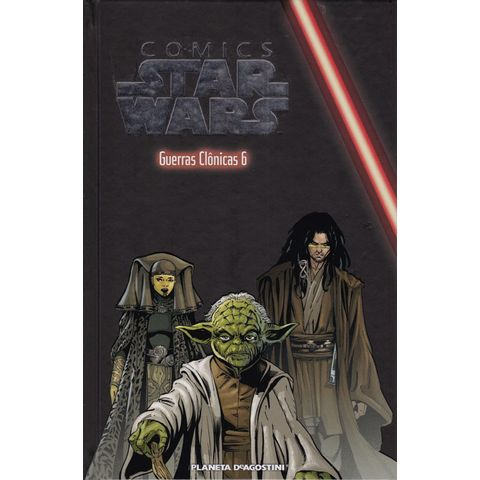 comics-star-wars-25
