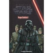 comics-star-wars-27