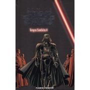 comics-star-wars-30