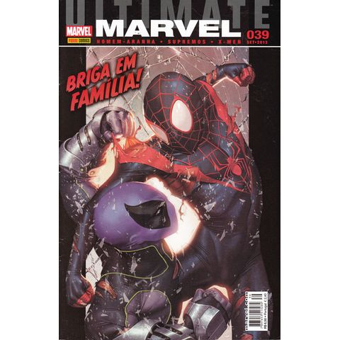 ultimate-marvel-039