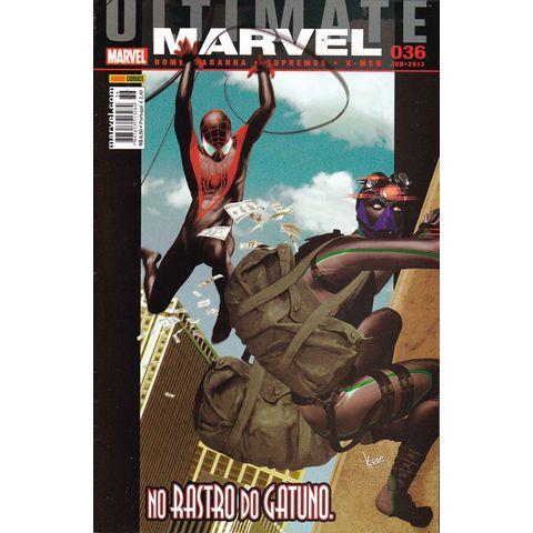ultimate-marvel-036