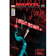 ultimate-marvel-055