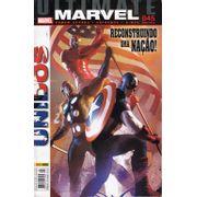 ultimate-marvel-045