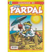 Almanaque-do-Prof.-Pardal---2ª-Serie---5