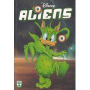 Disney-Aliens