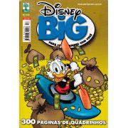 Disney-Big---17