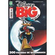 Disney-Big---18