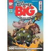 Disney-Big---21