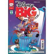 Disney-Big---22