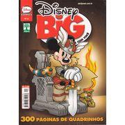Disney-Big---24