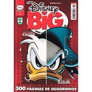 Disney-Big---26