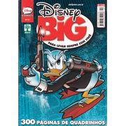 Disney-Big---27