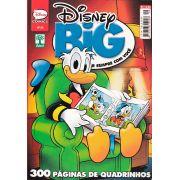 Disney-Big---29