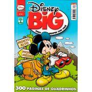 Disney-Big---30