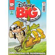 Disney-Big---31