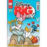 Disney-Big---32