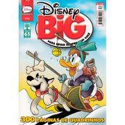 Disney-Big---34