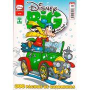 Disney-Big---35