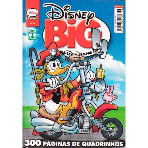 Disney-Big---36