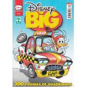Disney-Big---39