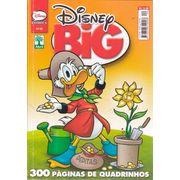 Disney-Big---40