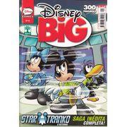 Disney-Big---41