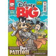 Disney-Big---42