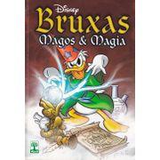Disney-Bruxas-Magos-e-Magia