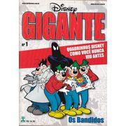 Disney-Gigante---1