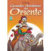 Disney-Grandes-Aventuras-no-Oriente