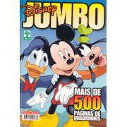 Disney-Jumbo---05