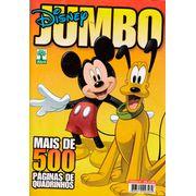 Disney-Jumbo---06