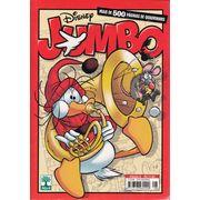 Disney-Jumbo---08