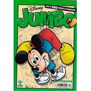 Disney-Jumbo---10