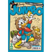 Disney-Jumbo---11