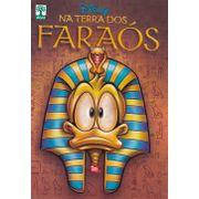 Disney-Na-Terra-dos-Faraos
