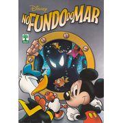 Disney-No-Fundo-do-Mar