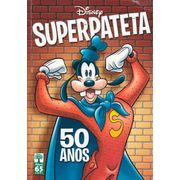 Disney-Superpateta-50-Anos