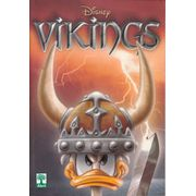 Disney-Vikings
