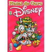 Natal-de-Ouro-Disney---03
