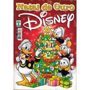 Natal-de-Ouro-Disney---06