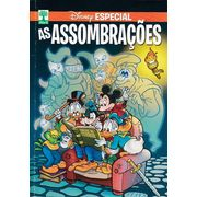 Disney-Especial---As-Assombracoes