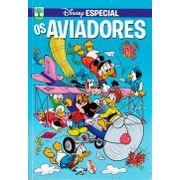 Disney-Especial---Os-Aviadores