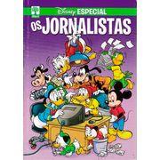 Disney-Especial---Os-Jornalistas