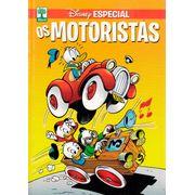 Disney-Especial---Os-Motoristas